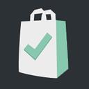 Bring Einkaufsliste