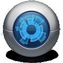 DaisyDisk Icon