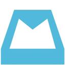 Mailbox für iOS