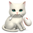 Shortcat Icon