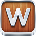 Wunderkit Icon