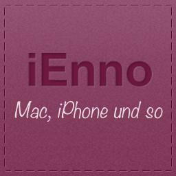 iEnno Icon