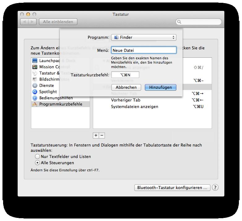 bildschirmfoto tastenkombination mac