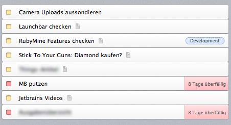 Inbox (Mac)