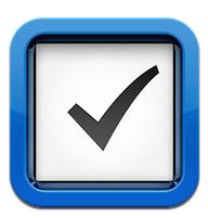 GTD-App made in Stuttgart