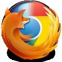 Firechrome Logo