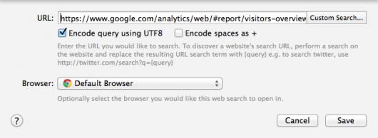 Open-URL-Action