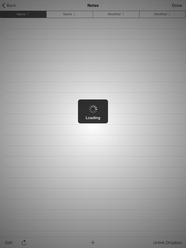 iOS Markdown-Editor Roundup: 7 Apps, 1 Gewinner | iEnno